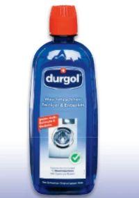 Waschmaschinenreiniger von Durgol