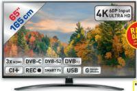 LED TV 65UN74006 von LG