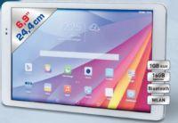 Tablet MediaPad T1 von Huawei