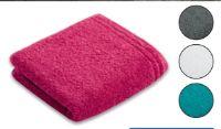 Handtuch De Luxe von Vossen