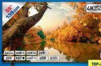 LED TV 55UP77006LB von LG