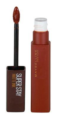 Lippenstift Superstay Matte Ink von Maybelline