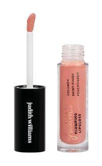 Plumping Lipgloss von Judith Williams