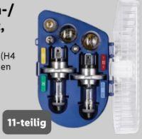 Kfz-Ersatzlampen von Ultimate Speed