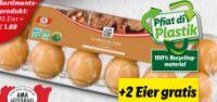 Eier von Echt Österreich