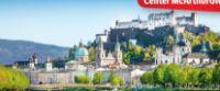 Salzburg von Lidl-Reisen