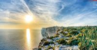 Malta-Marfa von Lidl-Reisen