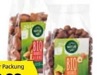Bio-Nüsse von Natur Aktiv