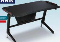 Gaming-Tisch X89020 von Medion