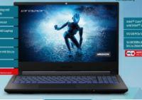 Core Gaming Notebook MD63895 von Medion