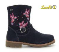 Kinder Stiefel von Lurchi