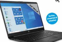 Laptop 15-gw0800ng von HP