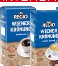 Wiener Krönung von Regio