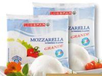 Mozzarella Grande von Despar