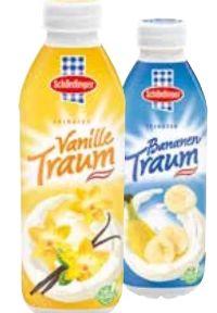 Milch-Träume von Schärdinger