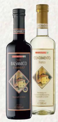 Aceto Balsamico di Modena von Despar