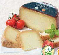 Pecorino Toscano Stagionato von Despar Premium