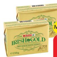 Irish Gold von Spar