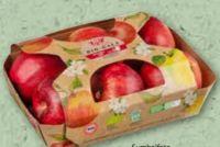 Bio Äpfel Gala von ja!natürlich