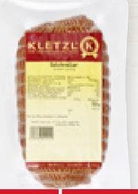 Selchroller von Kletzl