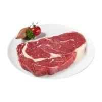 Rib-Eye-Steak von Hofstädter