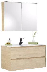 Badezimmer-Set von Venda