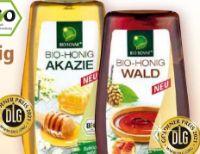Bio Honig von Bio Sonne