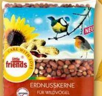 Erdnusskerne von Little Friends
