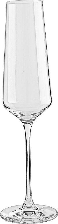 Glasserie Puccini von Leonardo