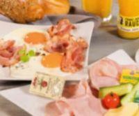 Bauernfrühstück von XXXLutz