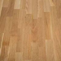 Holzboden Landhausdiele Eiche Variant von ambiente