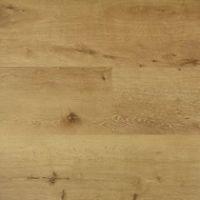 Vinylboden Eiche Savanne von Tilo