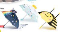 Kinderregenschirm von Undercover