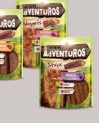 One Adventuros Hundesnack von Purina