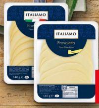 Provoletta-Käse von Italiamo