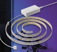 LED-Band von Livarno Lux
