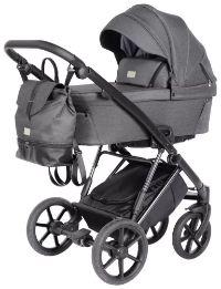 Kinderwagenset Fashion von Jimmylee