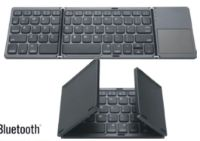 Gaming-Keyboard von SilverCrest