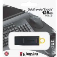 USB-Stick von Kingston