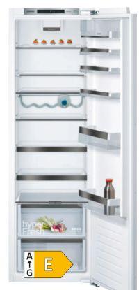 Kühlschrank KI81RADE0 von Siemens