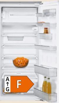 Kühlschrank KI8526DF0 von Nerf
