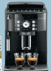 Kaffeevollautomat ECAM 21.112.B von DeLonghi