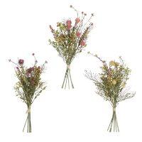 Dekozweig Bouquet