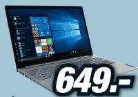 Notebook ThinkBook 15 IIL von Lenovo