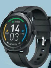 Fit Watch 6900 von Hama