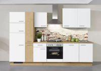 Küchenblock Ip1200 von Impuls Küchen