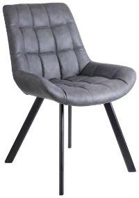 Stuhl von Livetastic