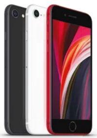iPhone SE von Apple