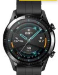Smartwatch Watch GT 2 von Huawei