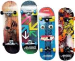 Avigo Skateboard Blaze von ToysRus